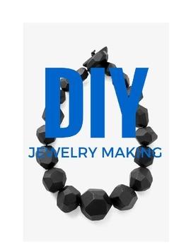 Exploring Jewelry Design