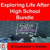 Exploring Life After High School