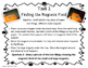 Exploring Magnets: Magnet Station Activities for Elementary Grades