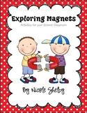 Exploring Magnets Unit