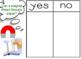 Exploring Magnets for Primary Grades SmartBoard Lesson