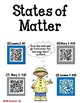 Matter using QR Codes and Links Listening Center