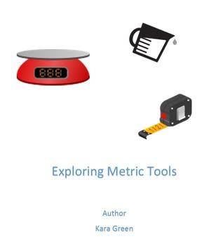 Exploring Metric Tools