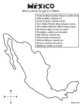 Exploring Mexico--A Cultural Journey