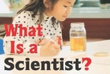 Exploring Multiple Perspectives of Science
