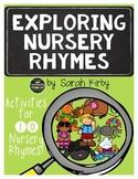 Exploring Nursery Rhymes