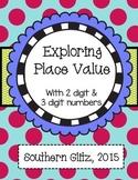 Exploring Place Value