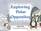 Exploring Polar Opposites