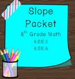 Slope ~ 9 Page Resource
