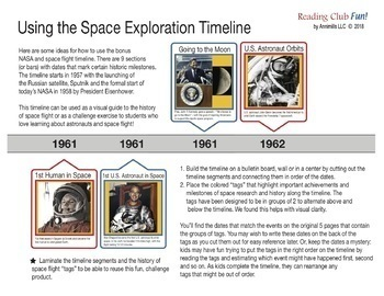30% Off Exploring Space: NASA, Moon Landing, Astronauts and Future Exploration
