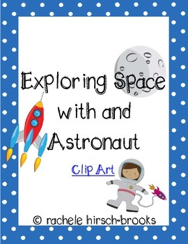 Exploring Space Selection Test Reading Street
