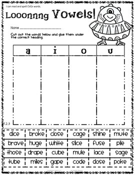 Worksheets Vba Add Wh Questions For Kids Free Question Words Flashcards Includes When What Where as well Grhs Uncle Toms Cabin likewise Adventure Maze Advanced additionally Kinder Writing as well Best Monly Confused Words Ideas On Pinterest Img For Confusing Word Pairs At Confusing Word Pairs. on 2nd grade spelling words