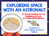Exploring Space with an Astronaut: Supplements & Activitie