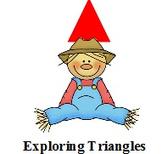 Exploring Triangles