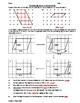 Exploring the Area of Parallelograms Worksheet