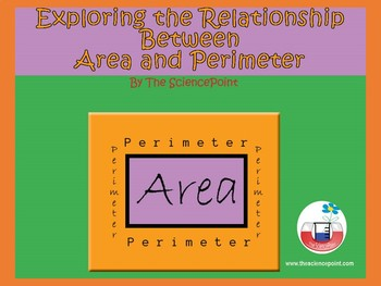 Exploring the Relationship Between Perimeter and Area