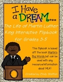 Exploring the Life of Martin Luther King