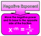 Exponent Rules Preview