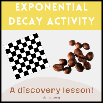 Exponential Regression Teaching Resources Teachers Pay Teachers