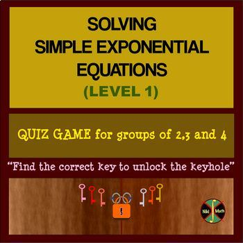 moreover  likewise Solving Exponential without Logarithms   YouTube besides  likewise  additionally 3 Ways to Solve Exponential Equations   wikiHow moreover Solve Exponential Equations Math Doing Math Homework Solving further logarithms and exponential equations – healthyregardshayley likewise Solving Exponential Equations with Logarithms   Kuta besides Solving Exponential Equations with Logarithms Worksheet   Q O U N as well  as well Calculus 1 Worksheet 17 Properties Of Natural Log And E moreover Solve Exponential Equations without Logarithms   YouTube further Exponential Equations Logarithm Game   Worksheets   TpT moreover Solving Exponential Equations With Logarithms Math Starter as well Solving Exponential Equations with Logarithms Worksheet   Q O U N. on exponential equations without logarithms worksheet