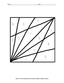 Exponential Equations Zen Math