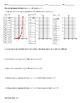 Exponential Functions Exploration ALGEBRA