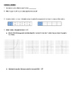 Exponential Functions and Logarithms Review Packet