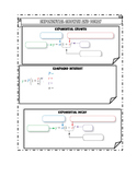 Exponential Growth and Decay Notes
