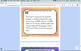 Exponential Growth and Decay Word Problems Digital Task Cards