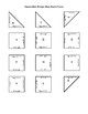 Exponentials & Logarithms Puzzle
