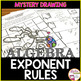 Exponents 2-PACK