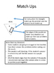 Evaluating Exponents: Graphic Organizer and 2 Activities