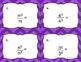 Exponents Growing Bundle