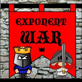 Exponent WAR