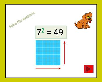 Exponents: What are they?