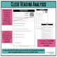 Expository Article - Columbus Day {Google Digi Resource}