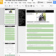 Expository Articles: ** Growing Bundle ** {Google Digital Resource}
