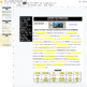 Expository Article - Paul Revere: The True Story {Google Digital Resource}