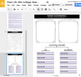 Expository Article - Poe's Life - Who is Edgar A. Poe? {Google Digital Resource}