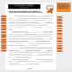 Expository Article -The History of Thanksgiving {Google Di