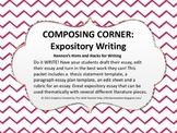 Expository Essay - 3 Wishes