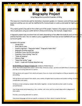 Sleep Deprivation Essay  Essays On Animal Cruelty also Scholarship Example Essays Expository Essay  Biography Project An Essay About Myself