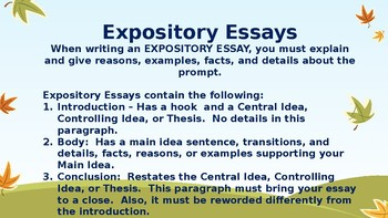 Popular critical essay writing services for mba