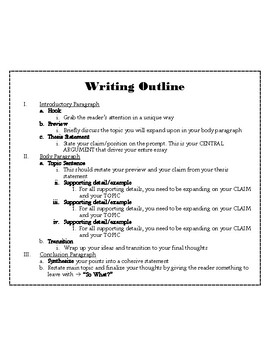 cheap article review ghostwriters website for university