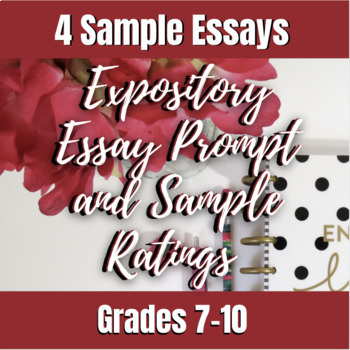 Esl expository essay proofreading for hire ca awards and accomplishments resume
