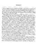 Expository Essay Sample #5, STAAR, Test Prep, EOC