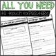 Expository Essay Unit