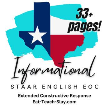 english expository essay
