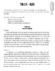 Expository Essay Writing (Step Up To Writing Inspired)