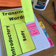 Expository/Informational Writing Prompts for Interactive N